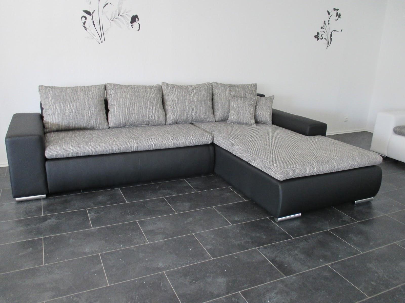 www.xl-sofa.de: POLSTER-OUTLET LAGERVERKAUF RINGSTR. 8 - 57578 ...