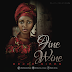 [Music]: Belle Aires _ Fine Wine (Prod. by Danja) @BelleAiresMusic