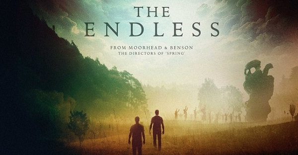 film april 2018 the endless
