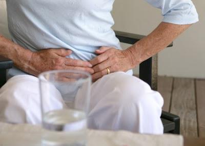 Quali segnali preannunciano malattia Parkinson
