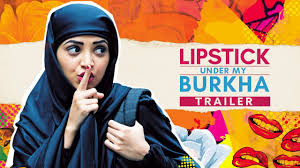 watch online free lipstick under my burkha