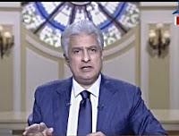 برنامج العاشرة مساءاً 26/3/2017 وائل الإبراشى - تغليظ عقوبة غش الإمتحانات
