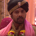 Tanu's vicious plan for Abhi-Pragya Next In Kumkum Bhagya
