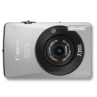 Canon IXUS 75 Driver Download Windows, Canon IXUS 75 Driver Download Mac