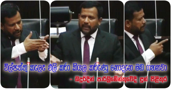 https://www.gossiplankanews.com/2019/03/Badurdeen-Speaks-About-Wilpattu-Issue-in-parliament.html