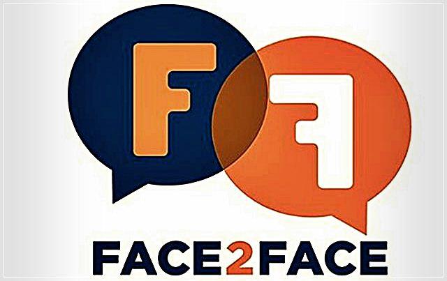 Top 10 Contoh Desain Gambar Logo Keren Versi Admin #2