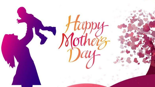 Happy Mothers Day Wishes Images Send to Your Mom