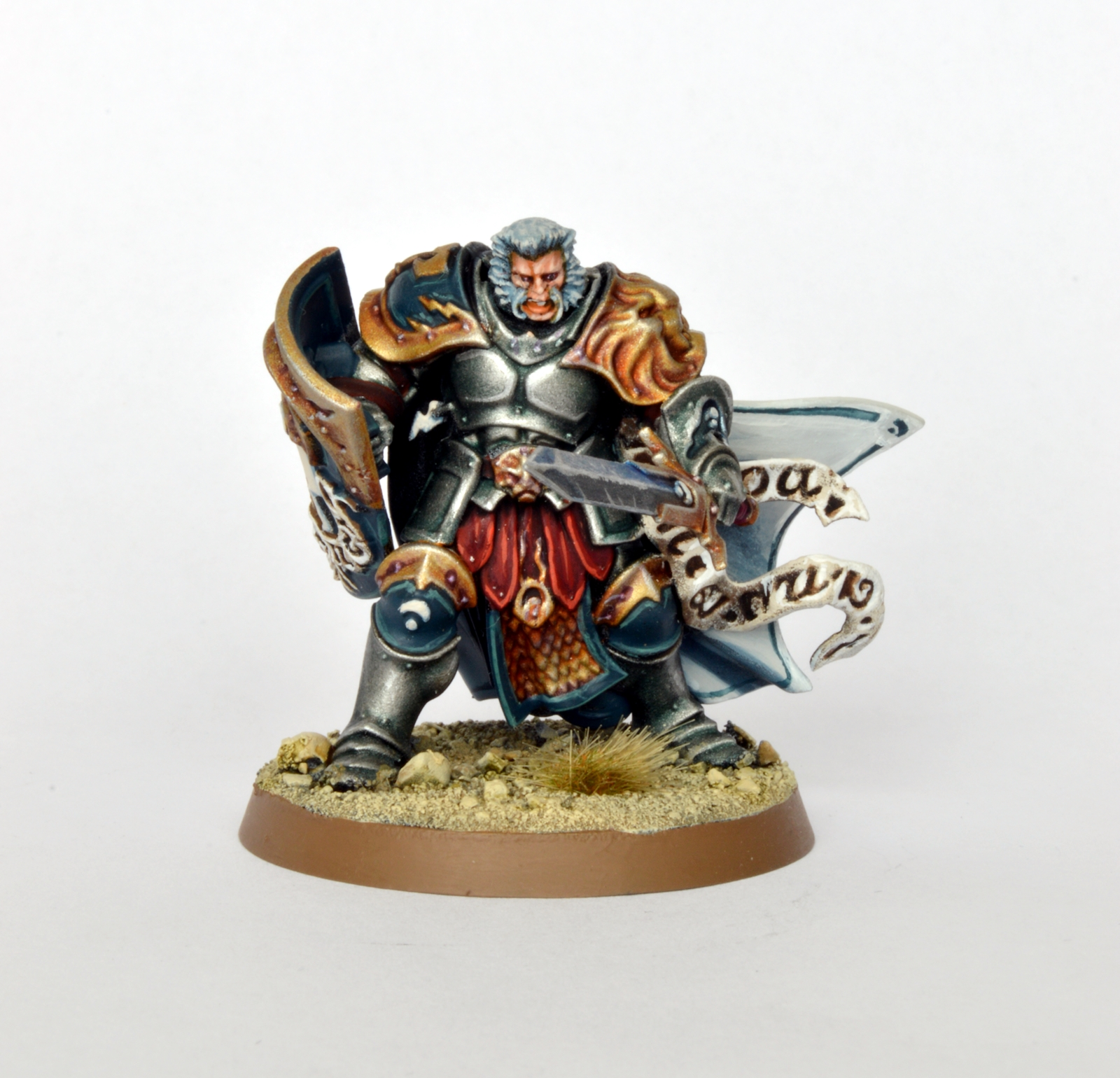 knight+questor1ToP.JPG