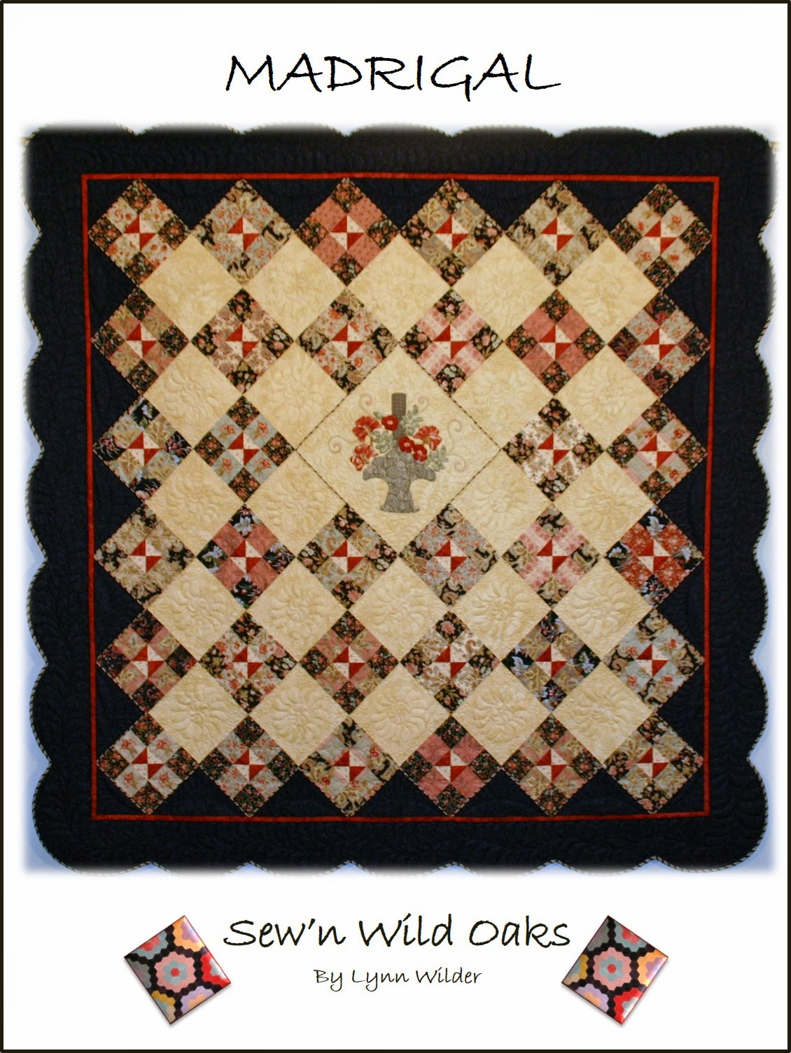 http://www.inbetweenstitches.com/shop/Patterns/p/Madrigal-Quilt-x2491544.htm