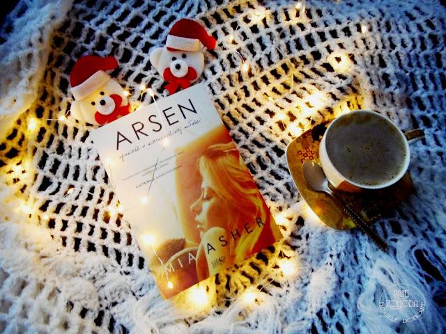 book coffe