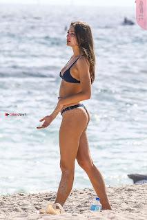 Celine-Farach-in-Blue-Bikini-2017--06+%7E+SexyCelebs.in+Exclusive.jpg