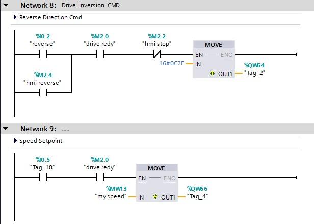 PLC, PLC LADDER, PLC EBOOK, PLC PROGRAMMING,: SIEMENS S7 PLC
