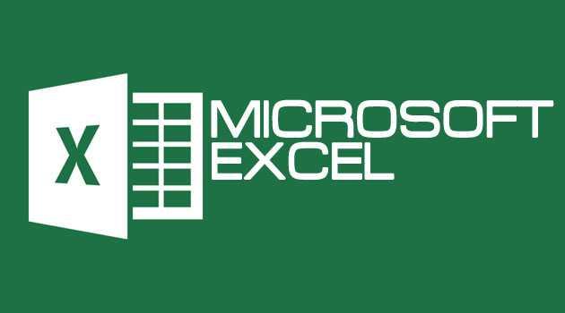 Cara Mudah Untuk Menghafal Fungsi Rumus Excel
