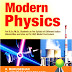 Principles of Modern Physics E-Book PDF Download