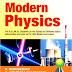 Principles of Modern Physics E-Book PDF Download