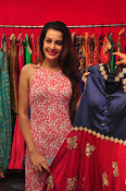 diksha launches trendz exhibition-thumbnail-14