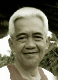 Poerwoto Hadi Poernomo (Mas Poeng)
