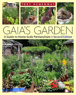 http://3.bp.blogspot.com/-YKLMbBxytZA/TkkAFD10QeI/AAAAAAAACWA/fPvtjCPn7qY/s1600/Gaia%2527s+Garden+Permaculture.jpg