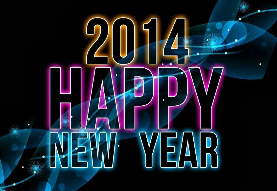 Banco De Imagenes Y Fotos Gratis Happy New Year Parte 1