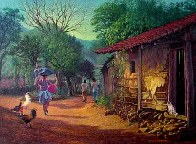 De colombia con amor - 3 8
