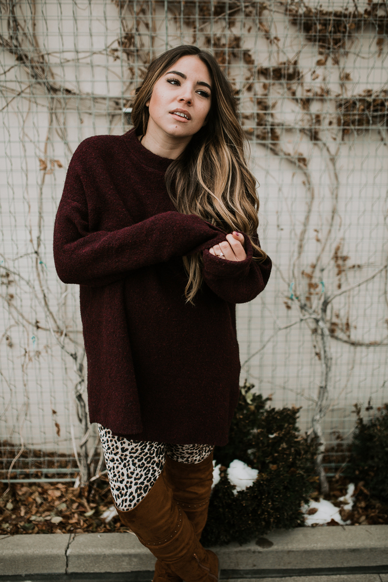 free people style, free people, fashion blogger