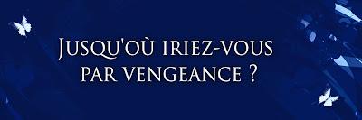 La vengeance sans nom Jeanne Sélène