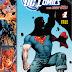 Superman: arcs argumentals de The New 52