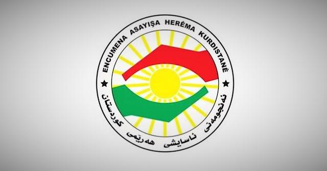 kurdistan-bolgesi-guvenlik-ajansi-irak-saldiri-hazirliginda