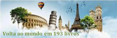 http://voltaaomundo193livros.blogspot.pt/
