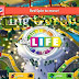 Gaming Zone APK Download The Game of Life V.2.0