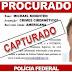 STF autoriza extradição de cracker americano que roubou R$ 12 milhões