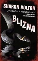 http://www.wydawnictwoamber.pl/kategorie/literacki-kryminal/blizna,p2059674844