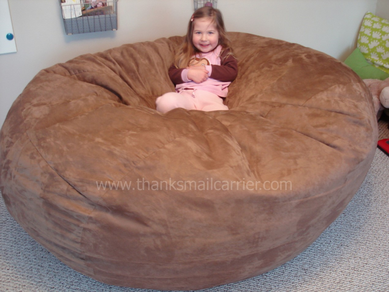 Wondrous Type Of Big Comfy Chair I Want For The Next House Big Comfy Evergreenethics Interior Chair Design Evergreenethicsorg