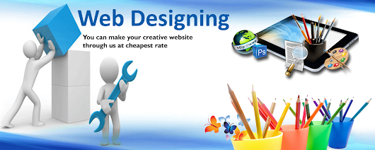 Web Development New Year Offer Just Rs.9999/- - Website Designing & Development, Hosting, Point of Sale, Hotel Reservation System