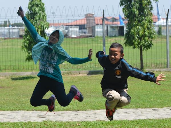 Anak Sering Mengeluh Nyeri Lutut Dan Ngilu Sendi? Waspada Gejala Osgood Schlatter Disease