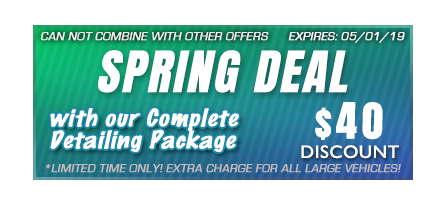 april2019-carwash-coupons