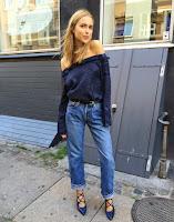 outfit-de-primavara-1