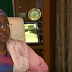 Full text of Aisha Buhari's interview with BBC Hausa