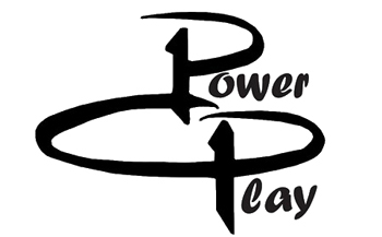 This Week Powerplay _ [14-09-2019]