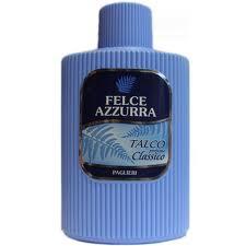 azzurra paglieri körperpuder