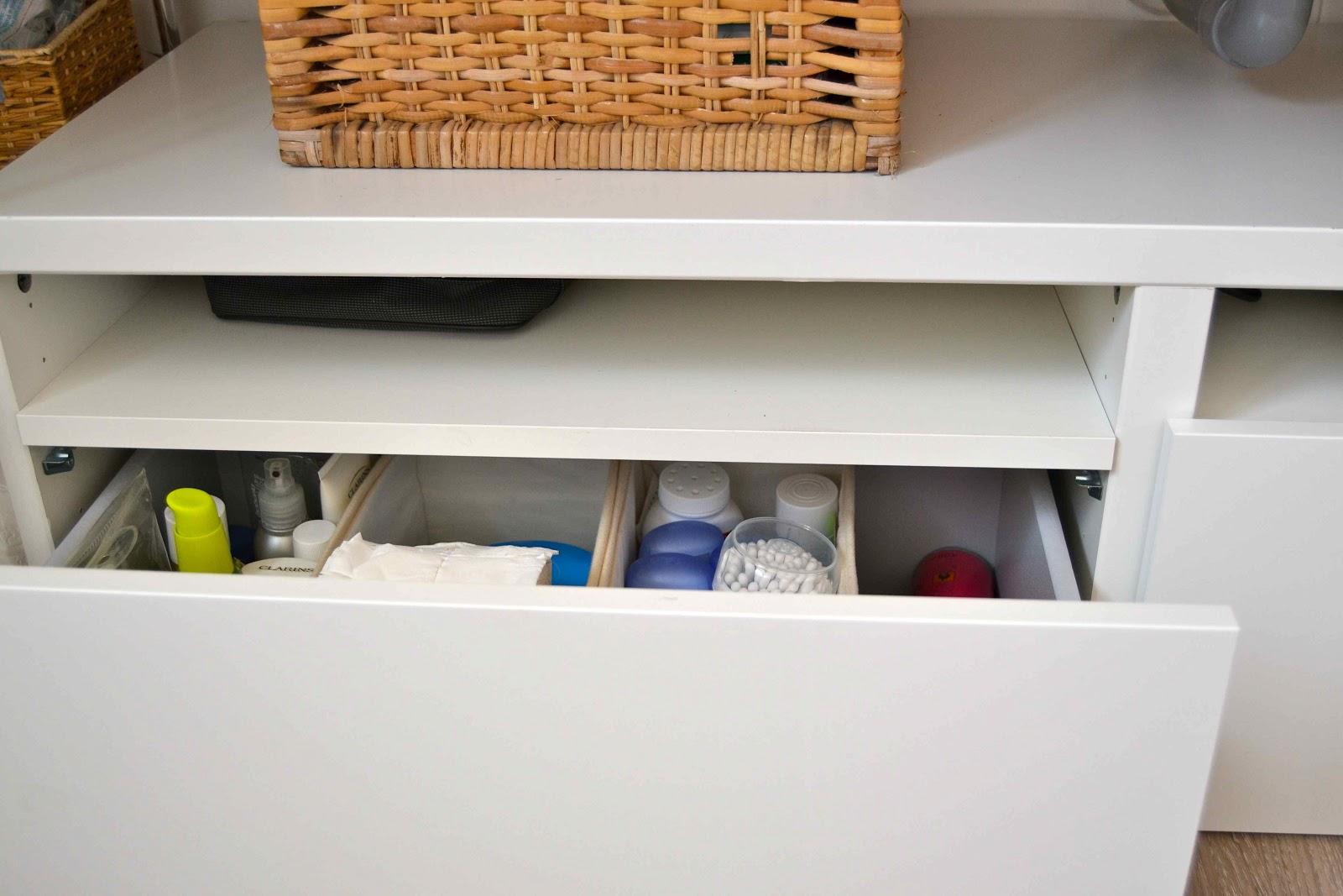 Hackear Muebles De Ikea Perfect Hackear Muebles De Ikea With  # Hackeando Muebles De Ikea