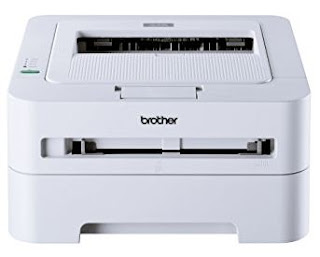 Brother HL-2135W Driver Downloads and Setup - Windows, Mac, Linux