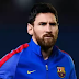 SPORTS: Messi Gets Pissed Off When Not Given The Ball- Xavi