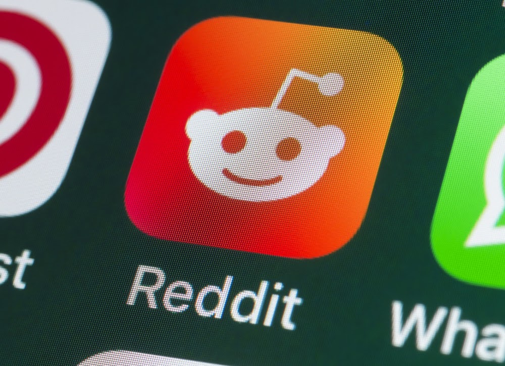 Reddit Introduces New Policy for Political Ad Transparency