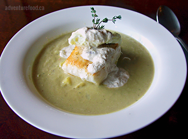 cullen skink,soup,scottish,recipe