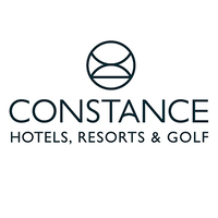 Job at Constance Hotels, Front Office Manager