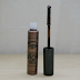 Nichido Tinted Brow Gel in Espresso | Review, Photos, Swatches