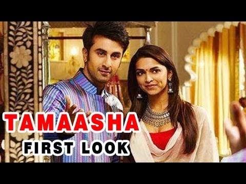 Tamasha Movie Online
