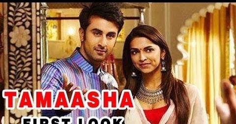 Tamasha Watch Online