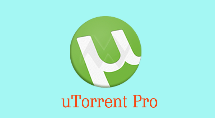 data recovery software free download full version with crack for hard disk utorrent